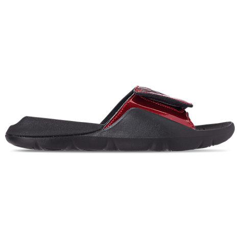 77afd6d9c8cc Nike Men s Jordan Hydro 7 Slide Sandals