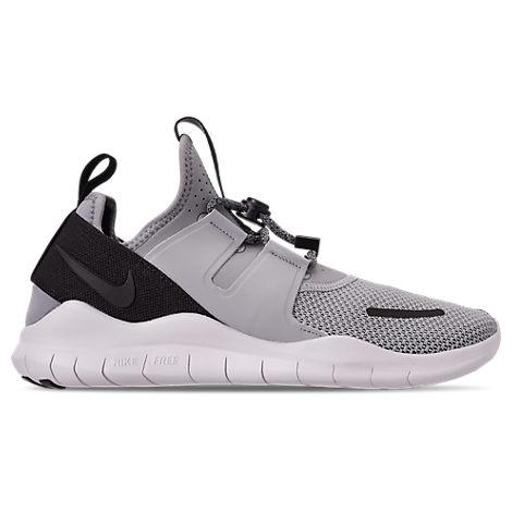 2ac8f4815b50d Nike Men s Free Rn Commuter 2018 Premium Running Shoes