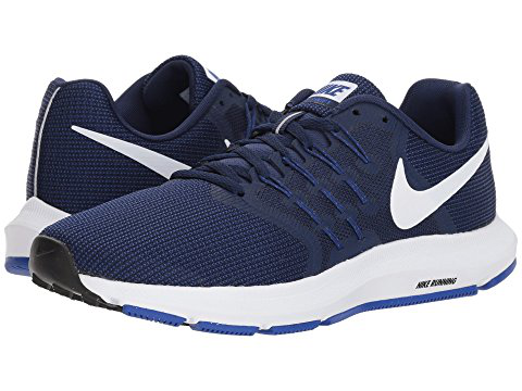 c32b822deb11 Nike Run Swift