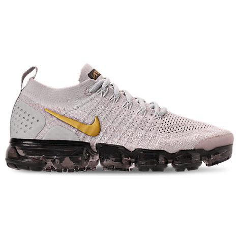0098b446d5c8 Nike Women s Air Vapormax Flyknit 2 Running Shoes