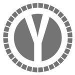 yo23v