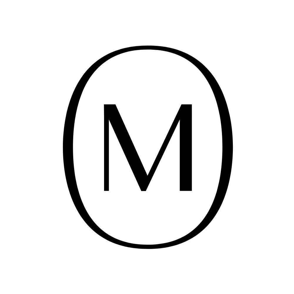 ModeSens官方推荐