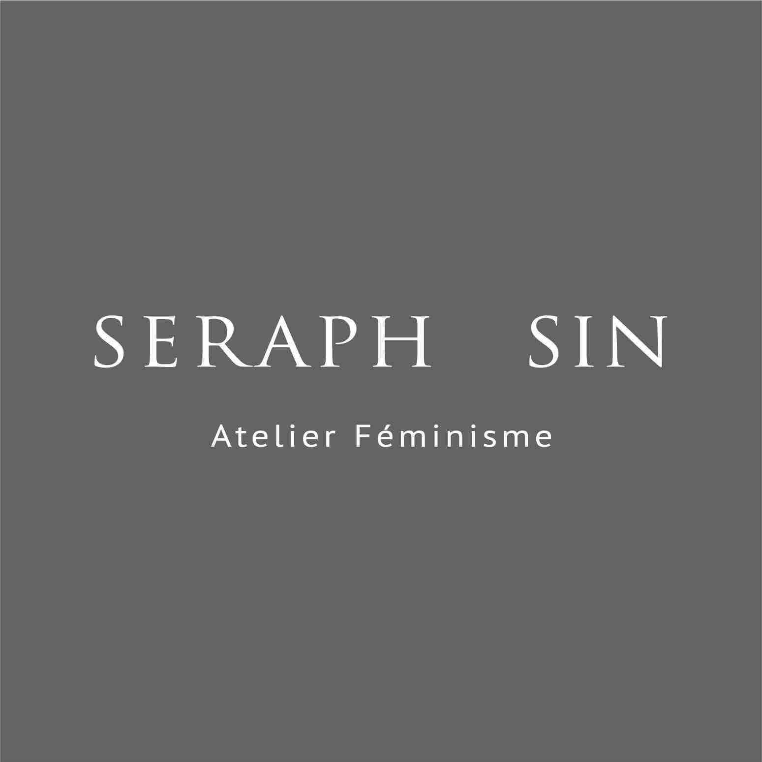 SERAPH_SIN