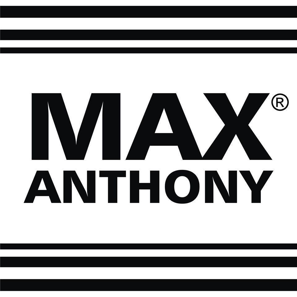 maxanthonyfashion