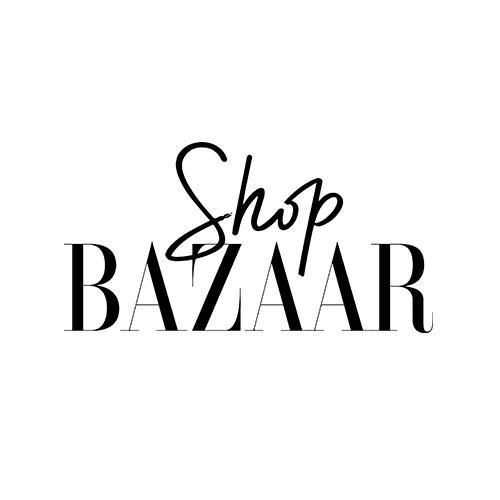 ShopBAZAAR