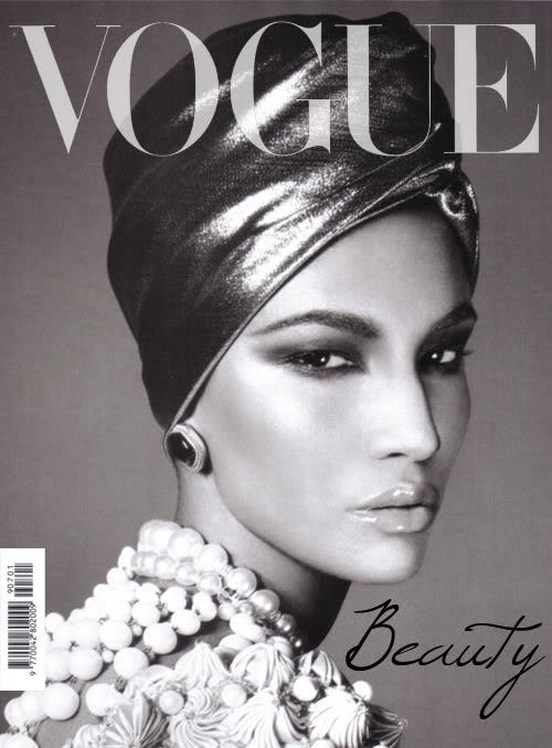 fashion_saudi_v
