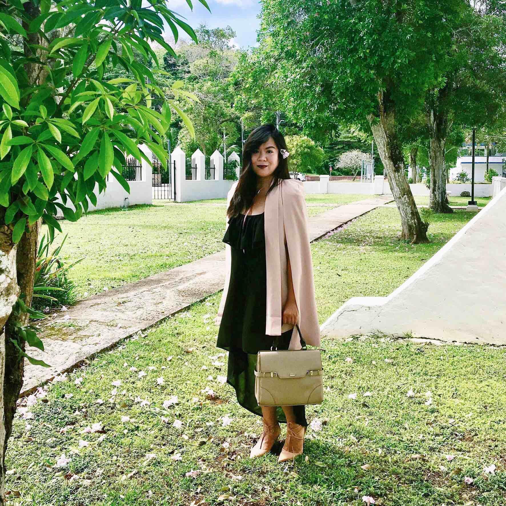 dressconfidently
