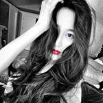 lvxiyang_520
