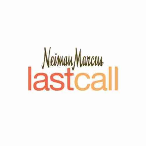 lastcall.com