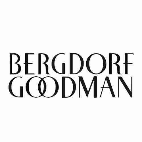 bergdorfs_fake