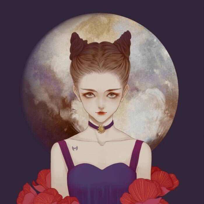fairyn