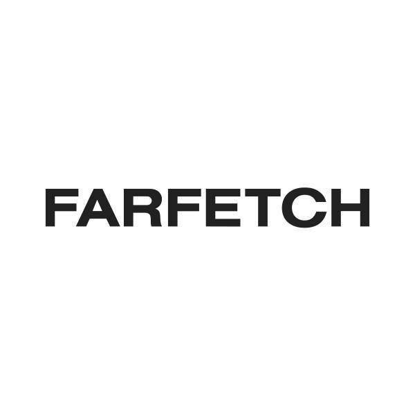 Farfetch's closet