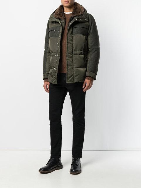 cc0477282 Moncler olivier jacket
