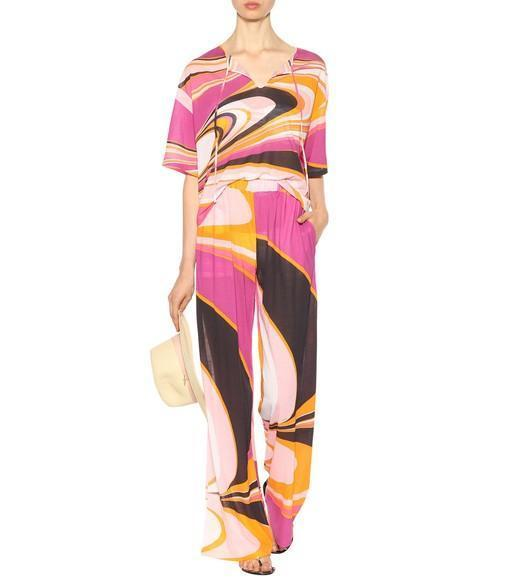 4348be25871a Dolce   Gabbana Crystal Thong Beachwear Sandals In Black