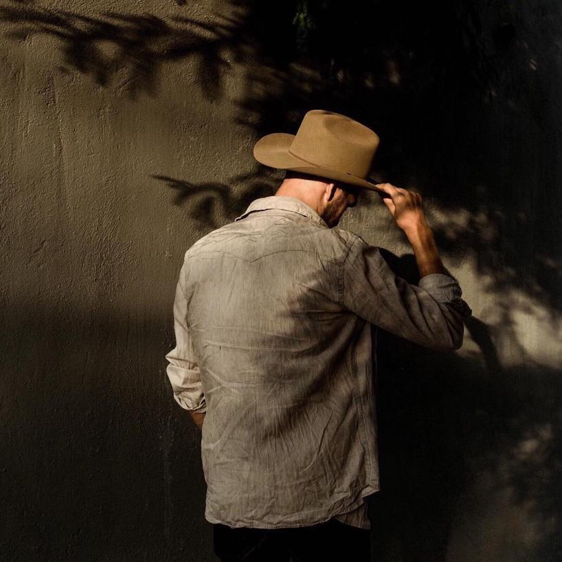 c4483debefb KINGSMAN + Stetson Tequila S Statesman Leather-Trimmed Felt Hat - Brown