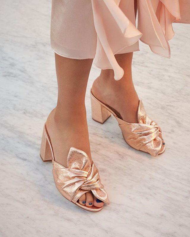c46ce04752c Sam Edelman Oda Slide Sandal In Mulberry Pink