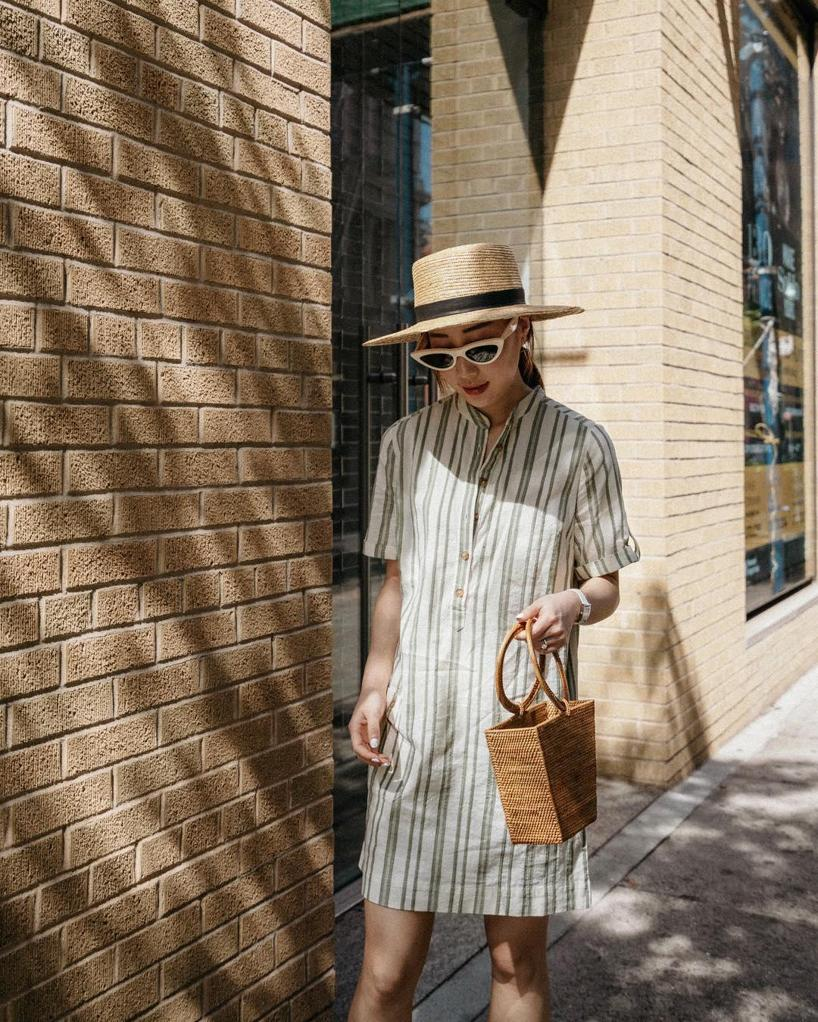 abfdc105aa73f Gucci Grosgrain-Trimmed Glittered Straw Hat In Gold