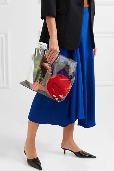 59ddea822 Joseph Percy Asymmetric Cady Midi Skirt In Blue | ModeSens