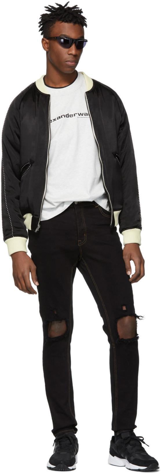 Polycarbonate Heron Tailwind Preston Nike Sunglasses With EwtwrBRq