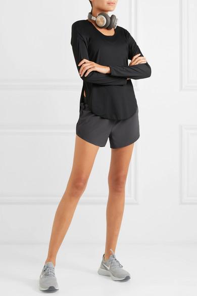 030728a94e5 Nike Women s Epic React Flyknit Running Shoes